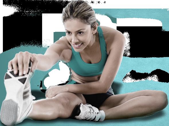 fitness-women-4